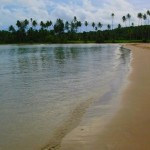 Rekomendasi Tempat Wisata Sumatera Utara