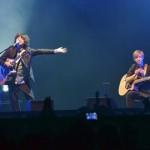 Depapepe Rilis Album Kiss Sebelum Konser Besarnya di Indonesia