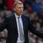 Pemain Buangan Manchester United  Jadi Pecundang di Laga Debut