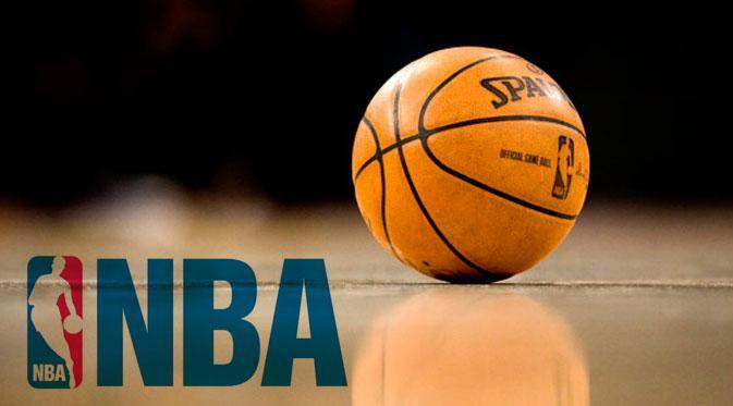 Daftar Lengkap Bursa Transfer NBA di Februari 2015