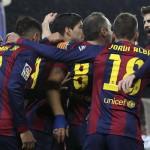 Villarreal, Marcelino Garcia Toral, Pesimis Lolos ke Final