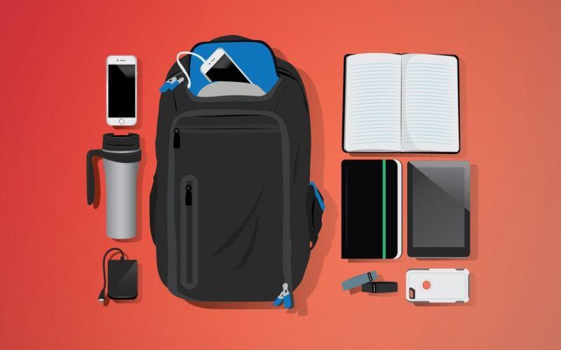 Empat Gadget Yang diperlukan Oleh Siswa Sekolah