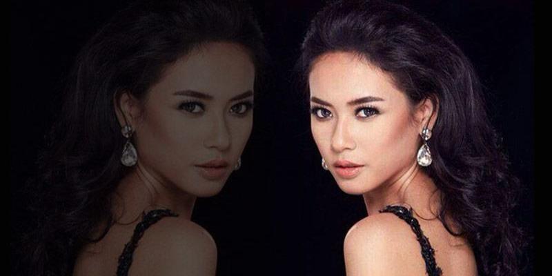 Juara dan finalis Puteri Indonesia, Tak Tertarik Jadi Artis