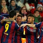 Jornada ke-16 La Liga, Real Madrid VS Sevilla Kamis Dini Hari Nanti