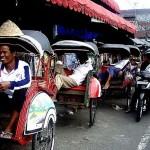 Berkunjung ke Belitung Jangan Lupa Mi Rebus Khas Belitung