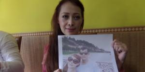 Zulfikar Yakin Kasusnya Tak Rusak Citra Deddy Mizwar