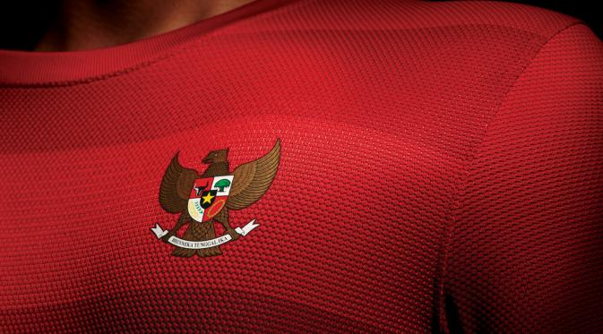 Indonesia Ganyang Malaysia,  Indonesia U-23 Sukses Menumbangkan Malaysia U-23