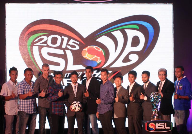 Larangan Memulai ISL Merusak Sepak bola Indonesia