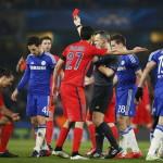 Eks Liverpool Sayangkan Aksi Chelsea di Pertadingan