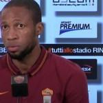7 Fakta Penting Jelang Laga Duel Panas Roma vs Juventus