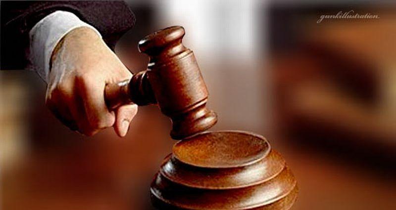 Berita Hari ini: Hakim Semprot Kepercayaan Kwee Cahyadi Kumala