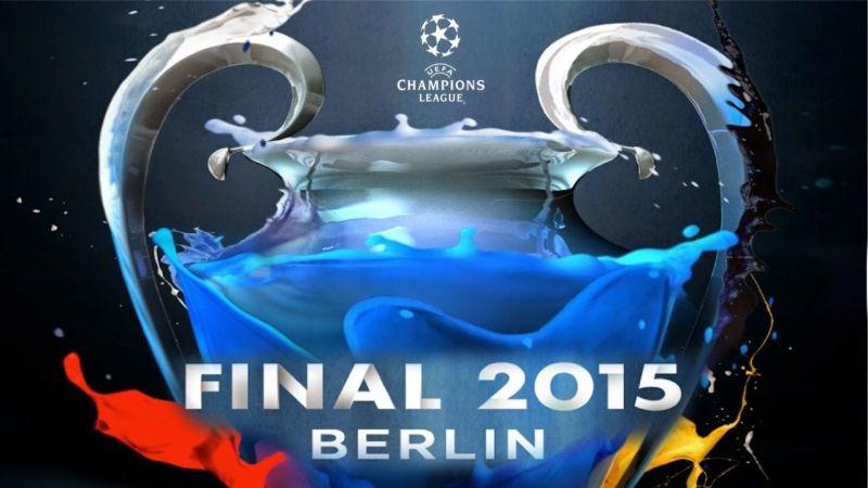 Final Liga Champions Diundur, Inggris Penyebabnya