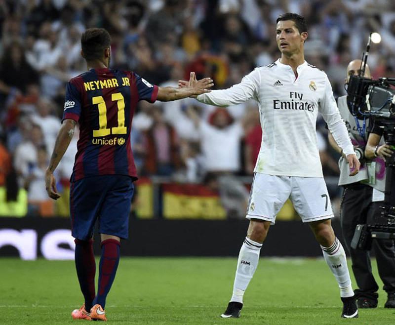 Peluang Final Kepagian Pada Perempatfinal Liga Champions