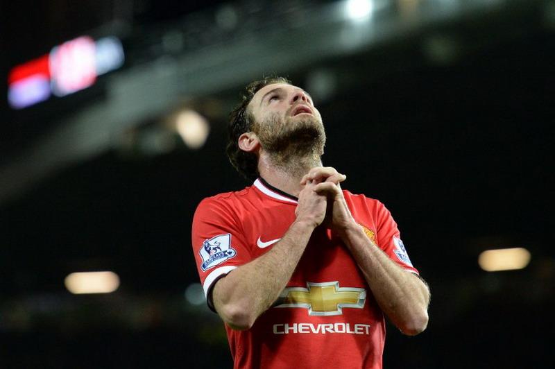Menyakitkan Melihat Manchester United Bermain