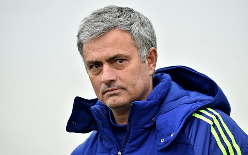 Jose Mourinho Mengaku Sempat Dirayu Musuh Arsenal