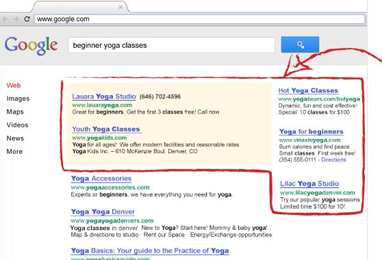 jasa-google-adwords.png