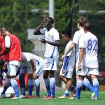 Berita Bola:  Persib Kesulitan Cari Pemain Lokal