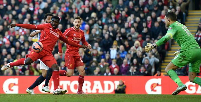 The Reds Tetap Optimis Lolos ke Semifinal Piala FA
