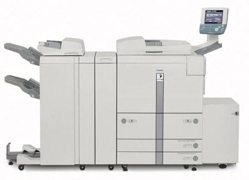 Tips Memilih Mesin Fotocopy Rekondisi dengan Harga Murah