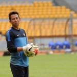 Berita Bola: Komentar Djanur