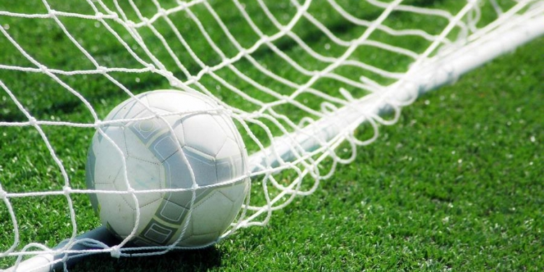 Jadwal Bola: Klasemen Sementara ISL 2015