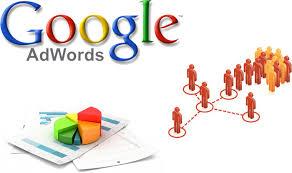 Memulai Bisnis Online Melalui Periklanan Adwords Indonesia