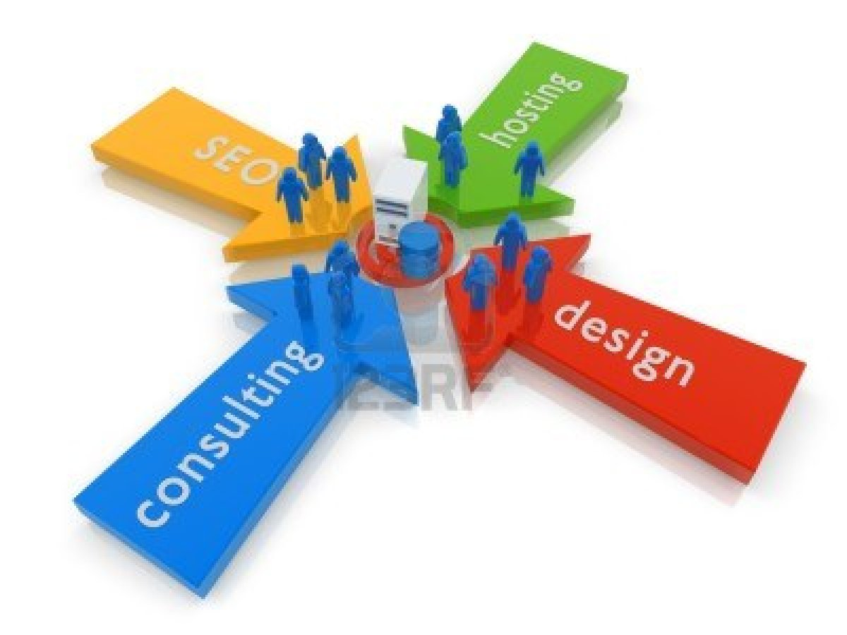 Bongkar Rahasia Strategi Jitu Digital Marketing