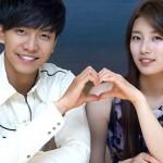 EXO Grup Vokal Pria Korea Selatan