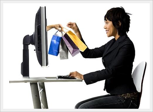 Tahap-Tahap Memulai Bisnis Online Pakaian