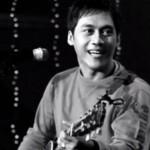 Fans Rayakan Ulang Tahun ke-29 Lee Min Ho Nih