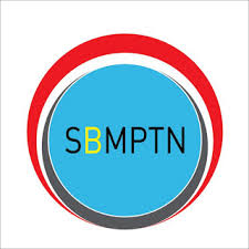 Download Soal LatihanTPA SBMPTN 2015