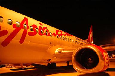 Berbagi Pengalaman Tips Cara Booking Tiket Online Airasia
