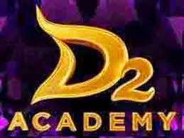 Pemenang Dangdut Academy 2