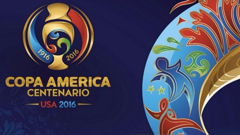 4-5 Juli, Partai Final Copa America