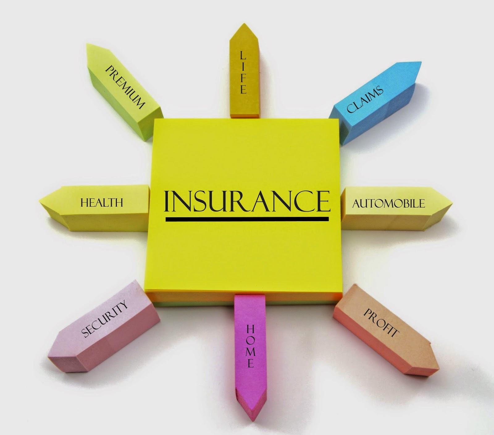 Berbagai Jenis Asuransi Terbaik di Indonesia