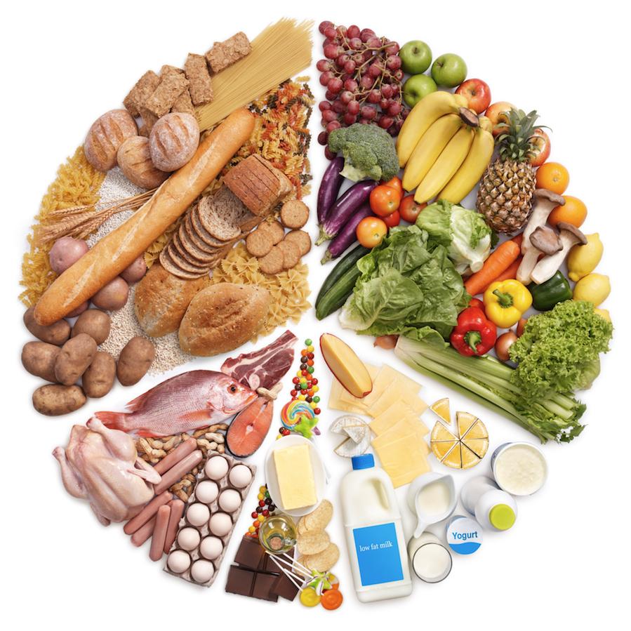 Makanan Tinggi Protein Nabati Untuk Butuhkan Tubuh Aes Sina