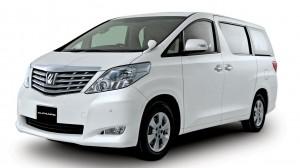 Fasilitas Asuransi Mobil yang Memberikan Kenyamanan