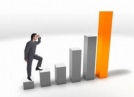 Orang Sukses Memiliki Cara Meningkatkan Penjualan Yang Terbaik