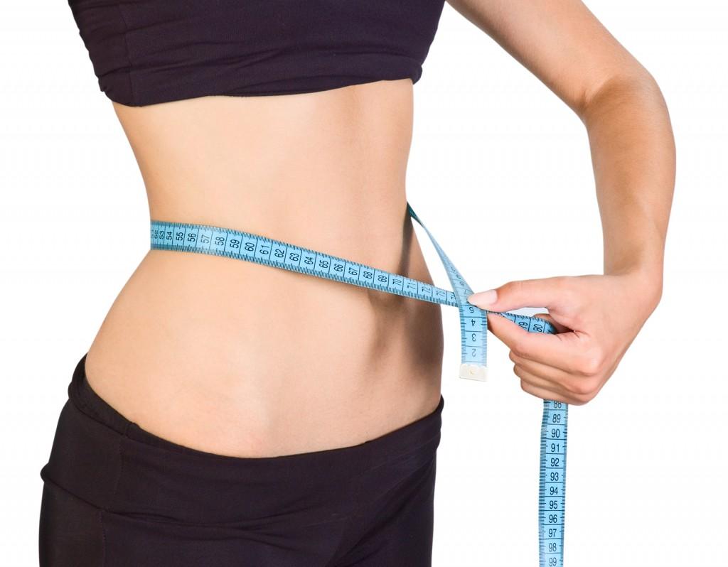 Diet Secara Tradisional Atau Dengan Perawatan Slimming Center ?