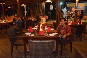 Kampung Sampireun Garut236