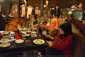 Kampung Sampireun Garut279