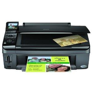 Printer Multifungsi Terbaik Dengan Kualitas Yang Lebih Baik