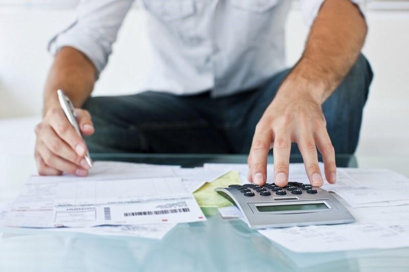 Apa saja yang perlu diperhatikan dalam asuransi?
