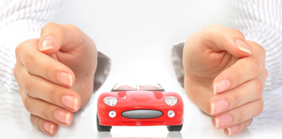 Lindungi Mobil Anda Dengan Asuransi Mobil Murah dan Bagus
