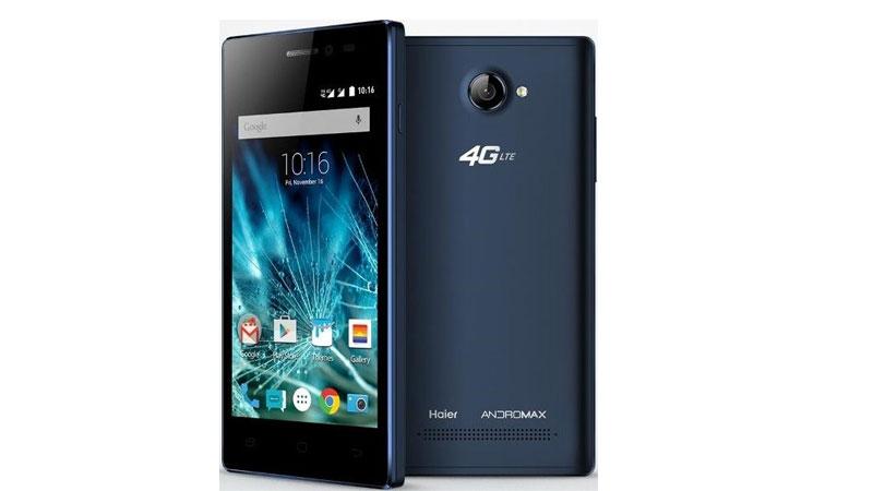 Download Cepat Dengan Handphone 4G