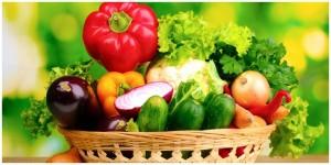 Hidup Sehat dengan Biasakan Hidup Sehat