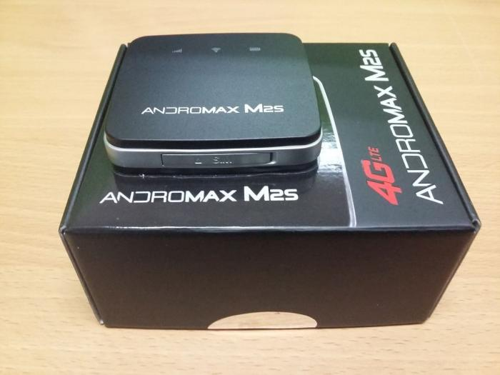 Koneksi internet cepat dan stabil bersama modem 4g Smartfren