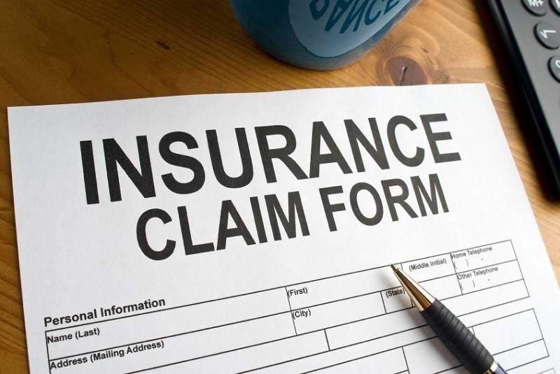 Lancarkan Pengajuan Klaim Asuransi Mobil Anda