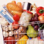 Faktor Psikologis  Mempengaruhi Balita Susah Makan