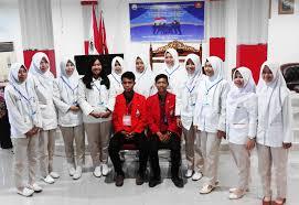 KEUNTUNGAN STUDY IN INDONESIA BAGI PEMUDA BANGSA